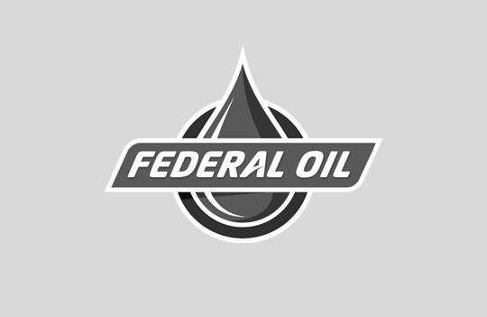 Mudik Bareng Federal Oil Libatkan Mekanik dan Konsumen