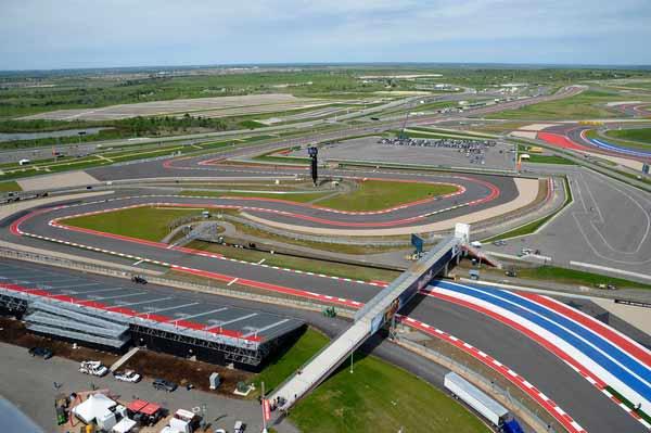 Moto2 News, Moto2, Xavier Simeon Moto2 Austin, Tim Federal Oil Gresini Moto2 Moto2 Austin Amerika, COTA