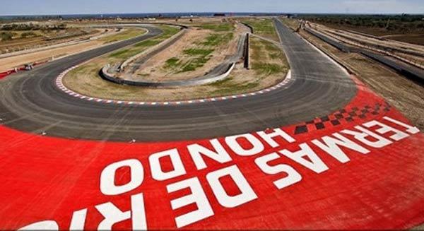 Moto2 Argentina, Moto2 Sirkuit Termas de Rio Hondo, Xavier Simeon Moto2 Argentina, Fausto Gresini, Federal Oil Gresini Moto2