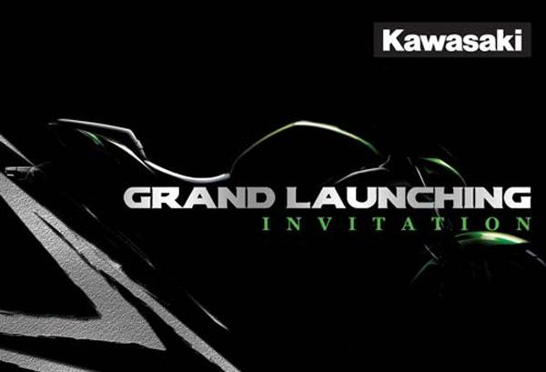 Kawasaki Ninja RR Mono Naked, Launching Kawasaki Ninja 250 RR Mono Naked, Ninja RR Mono Versi Telanjang