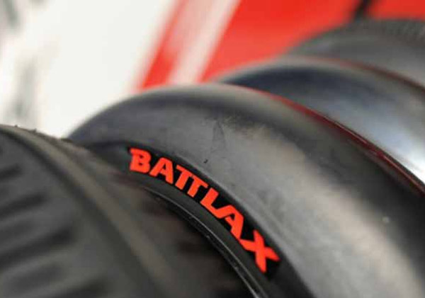 Bridgestone Mundur dari MotoGP 2016, Mundurnya Bridgestone dari MotoGP 2016