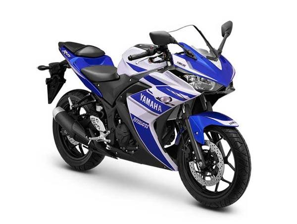 Yamaha R25, Spesifikasi Yamaha R25, Federal Oil Yamaha R25, Suspensi Belakang Yamaha R25, Keunggulan Yamaha R25
