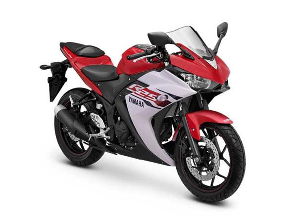 Yamaha R25 Dikirm Bulan Agustus, Julah Pesanan Yamaha R25, 2.800 Unit Yamaha R25 Sudah Dipesan