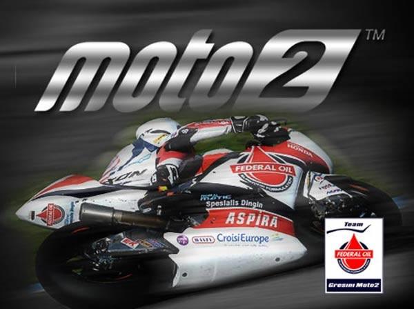 Tebak Juara Moto2, Kuis Tebak Juara, Moto2 News, Federal Oil Tebak Juara