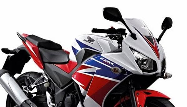 Honda CBR150R Indonesia, Honda Lepas CBR150R Lokal Setelah Lebaran, Setelah Lebaran Honda CBR150R Lokal Meluncur