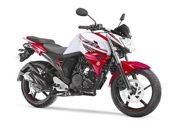 Yamaha Byson Injeksi Indonesia, Yamaha Byson Injeksi Masuk Indonesia Tahun Depan