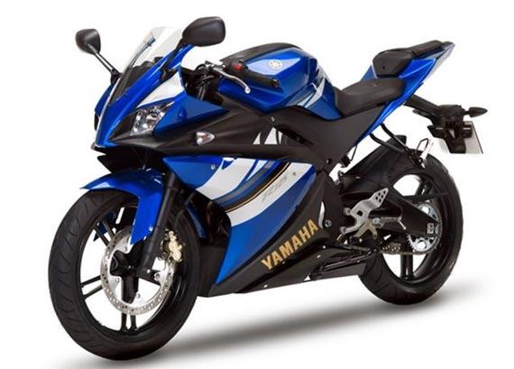Yamaha Career Indonesia