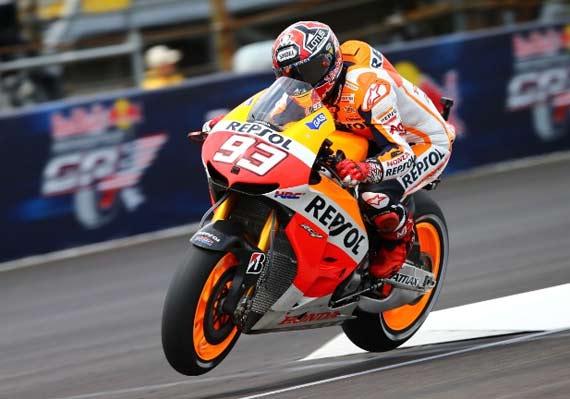 MotoGP, MotoGP Indianapolis, Marc Marquez MotoGP Indianapolis, Result MotoGP Indianapolis